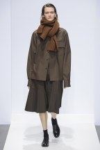 Margaret Howell-08-w-fw19-trend council