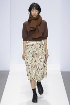 Margaret Howell-09-w-fw19-trend council