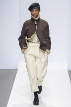 Margaret Howell-10-w-fw19-trend council