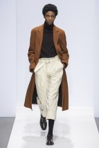 Margaret Howell-11-w-fw19-trend council
