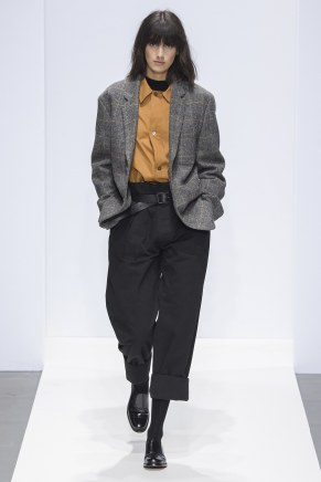 Margaret Howell-12-w-fw19-trend council