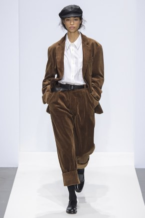 Margaret Howell-13-w-fw19-trend council