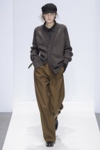 Margaret Howell-15-w-fw19-trend council
