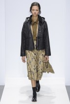 Margaret Howell-16-w-fw19-trend council