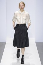 Margaret Howell-17-w-fw19-trend council