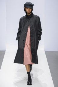 Margaret Howell-18-w-fw19-trend council