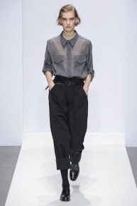 Margaret Howell-19-w-fw19-trend council