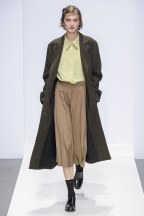 Margaret Howell-21-w-fw19-trend council