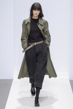 Margaret Howell-22-w-fw19-trend council