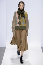 Margaret Howell-23-w-fw19-trend council