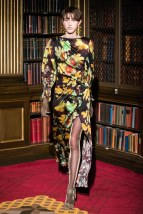 Peter Pilotto-23-w-fw19-trend council