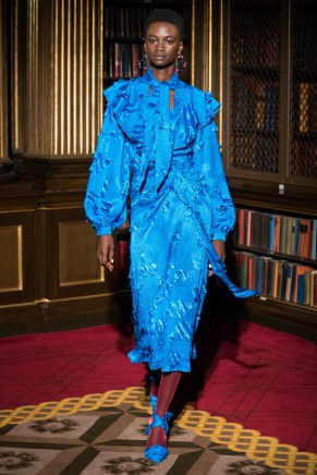 Peter Pilotto-39-w-fw19-trend council