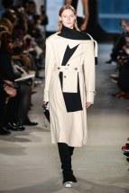 Proenza Schouler-04-w-fw19-trend council