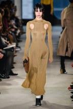 Proenza Schouler-11-w-fw19-trend council