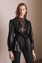 Rebecca Taylor-22-w-fw19-trend council