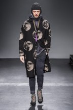 Robert Geller-01-m-fw19-trend council