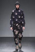 Robert Geller-02-m-fw19-trend council