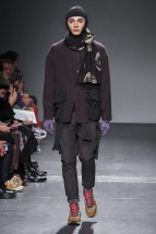 Robert Geller-03-m-fw19-trend council