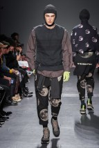 Robert Geller-04-m-fw19-trend council