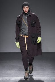 Robert Geller-05-m-fw19-trend council