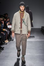 Robert Geller-08-m-fw19-trend council