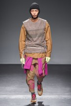 Robert Geller-09-m-fw19-trend council