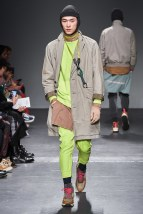 Robert Geller-10-m-fw19-trend council