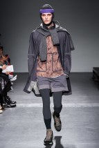 Robert Geller-11-m-fw19-trend council