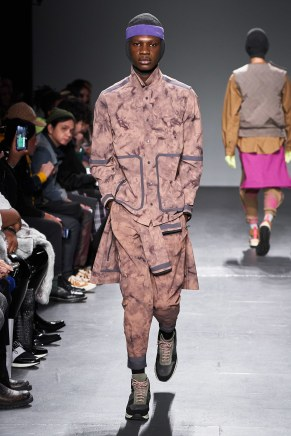 Robert Geller-12-m-fw19-trend council