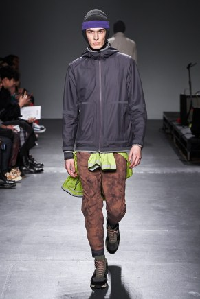 Robert Geller-13-m-fw19-trend council