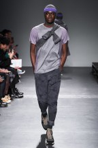 Robert Geller-14-m-fw19-trend council