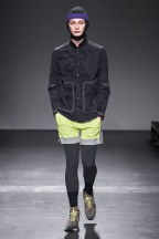 Robert Geller-15-m-fw19-trend council