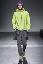 Robert Geller-17-m-fw19-trend council