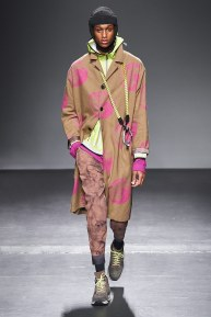 Robert Geller-19-m-fw19-trend council