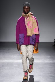 Robert Geller-20-m-fw19-trend council