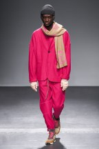 Robert Geller-21-m-fw19-trend council