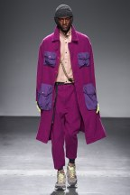 Robert Geller-22-m-fw19-trend council