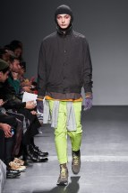 Robert Geller-23-m-fw19-trend council