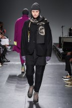 Robert Geller-24-m-fw19-trend council