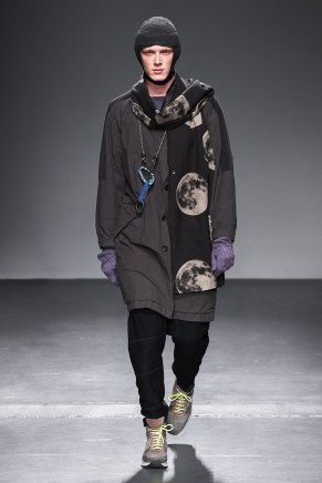 Robert Geller-25-m-fw19-trend council