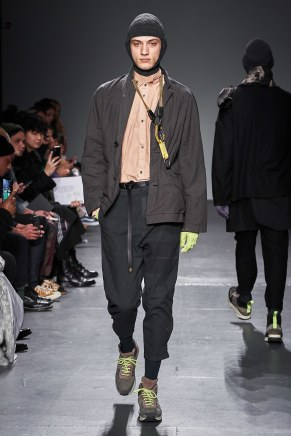 Robert Geller-26-m-fw19-trend council