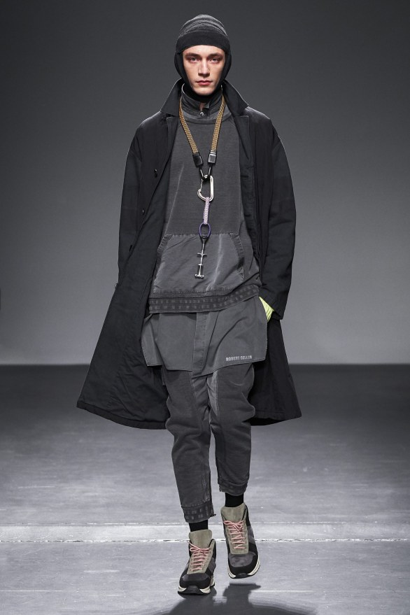 Robert Geller-27-m-fw19-trend council