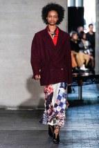 Roland Mouret-23-fw19-trend council