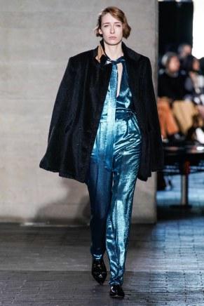 Roland Mouret-25-fw19-trend council