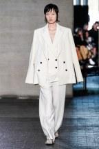 Roland Mouret-35-fw19-trend council