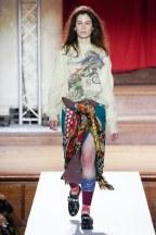 Vivienne Westwood-01-w-fw19-trend council