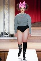 Vivienne Westwood-02-w-fw19-trend council