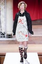 Vivienne Westwood-03-w-fw19-trend council