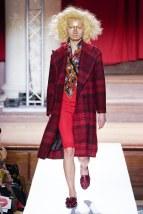Vivienne Westwood-04-w-fw19-trend council