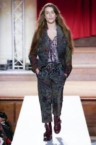 Vivienne Westwood-05-w-fw19-trend council